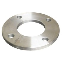 Table E Weld On Flange
