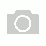 HR80 Red Layflat Hose Per Metre - 80mm