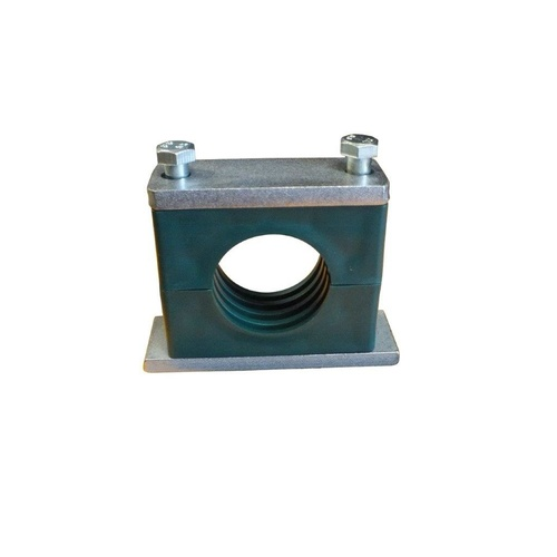 CLSC100 100mm Pipe Clamp to suit 110mm OD Pipe